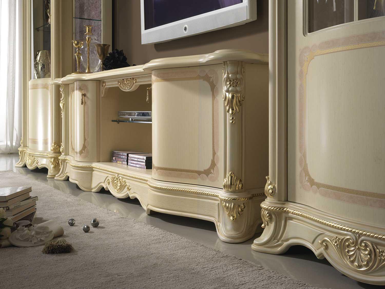 уверена, картинки слоновая кость мебель промойте, отварите готовности