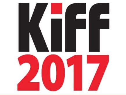 kiff-2017