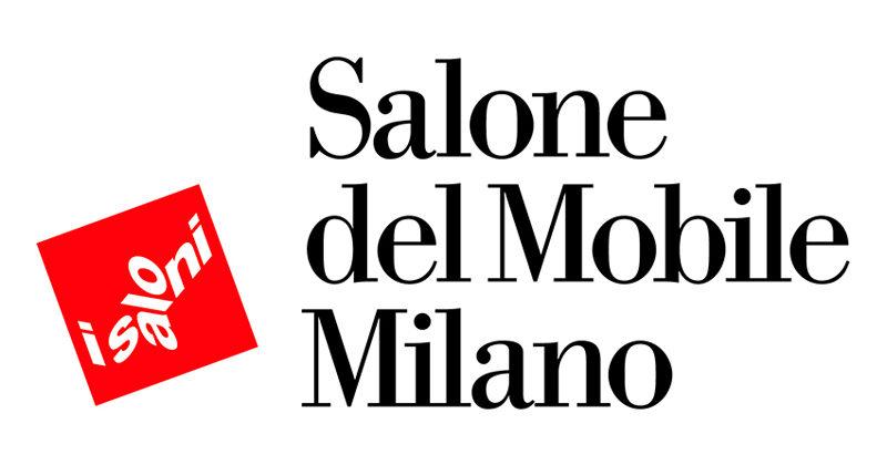 vibia-salone-del-mobile-milano-ok