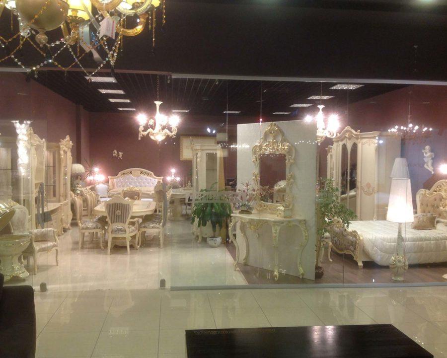 kiev_showroom_02