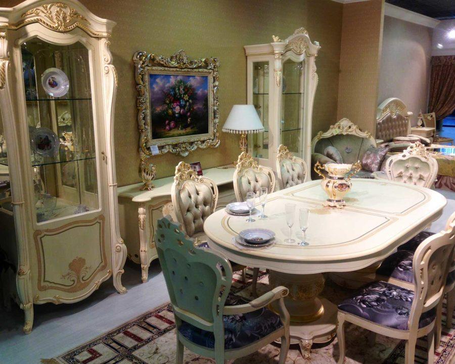 showroom02_01